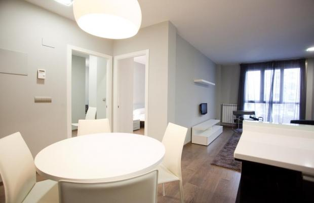фото отеля Welcome Gros Hotel Apartaments (ex. Arrizul Gros) изображение №17