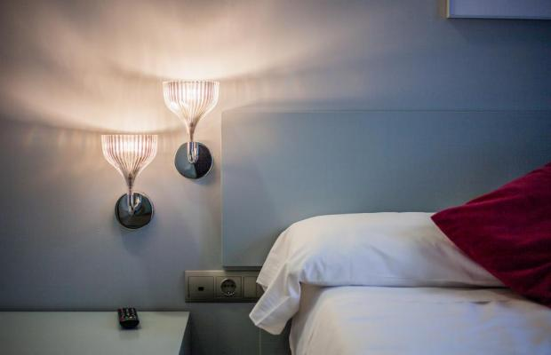 фотографии Welcome Gros Hotel Apartaments (ex. Arrizul Gros) изображение №8