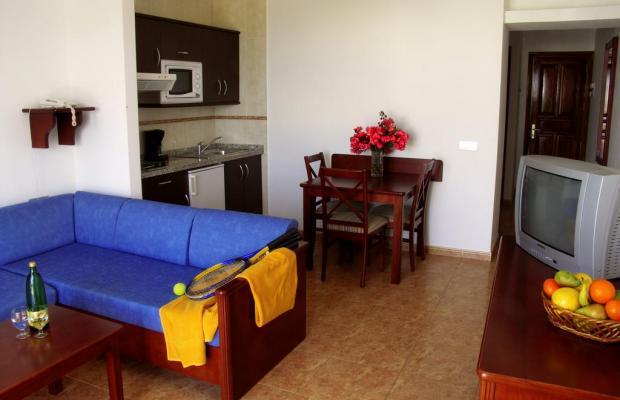 фотографии отеля Floresta изображение №51