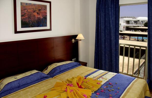 фото отеля Floresta изображение №49