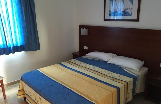 фотографии отеля Floresta изображение №15