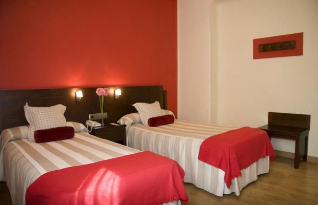 фотографии отеля Hotel Costasol изображение №31