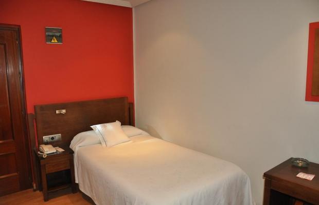 фото отеля Hotel Costasol изображение №21