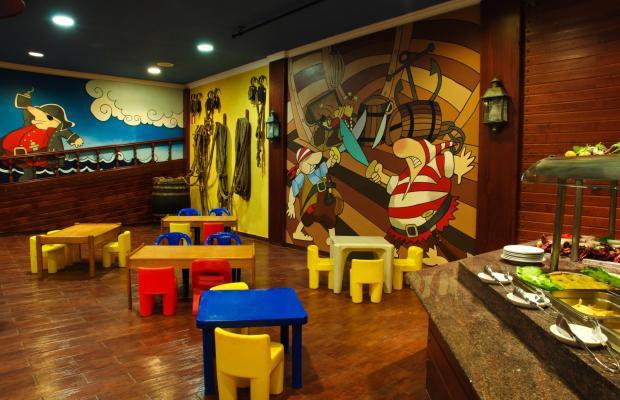 фото отеля Galeоn Playa изображение №37