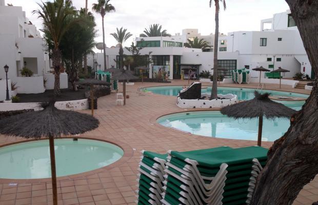 фото Galeоn Playa изображение №30