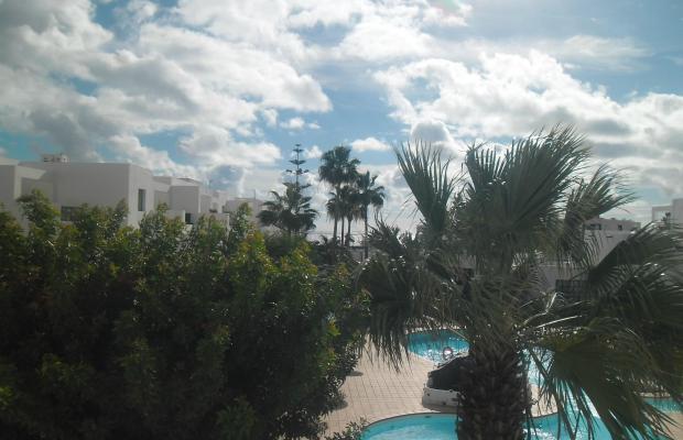 фото отеля Galeоn Playa изображение №29