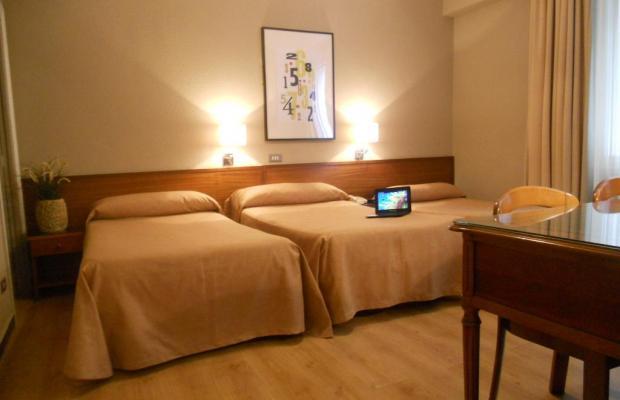 фотографии отеля Vista Alegre изображение №27