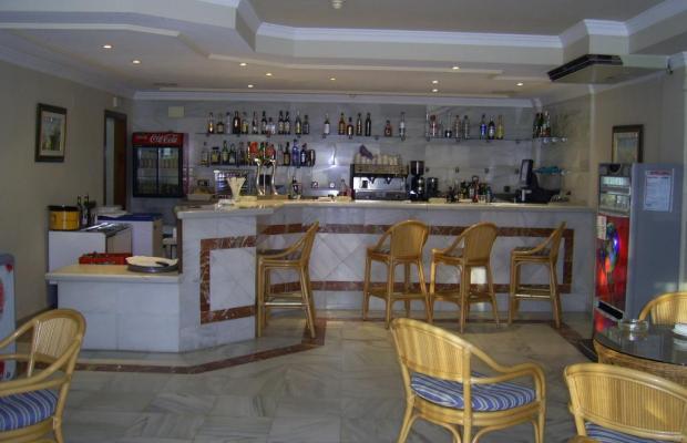фото отеля Hotel Don Ignacio изображение №21