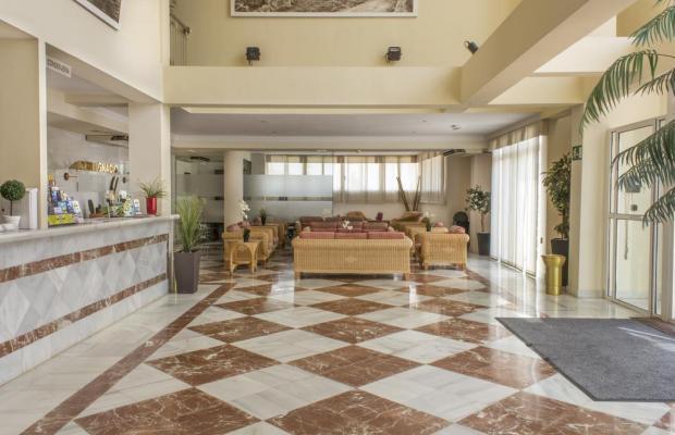 фотографии Hotel Don Ignacio изображение №8