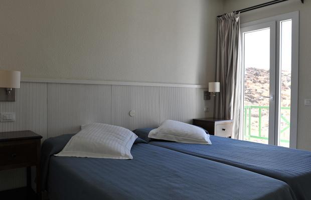фото отеля Guacimeta Lanzarote изображение №21