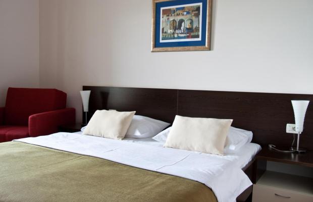 фотографии отеля Berkeley Hotel & Spa изображение №31