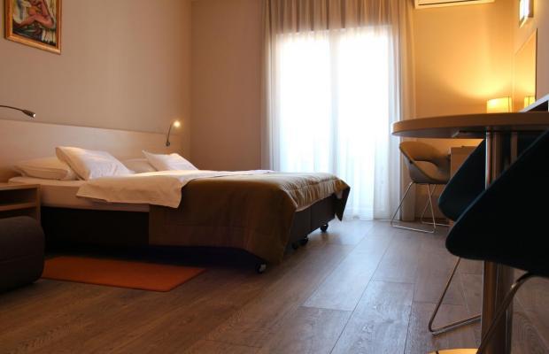 фото отеля Berkeley Hotel & Spa изображение №13