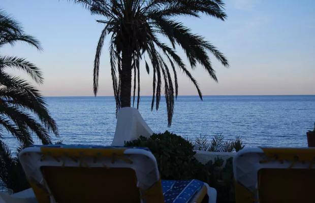фото отеля Hotel El Dorado изображение №5