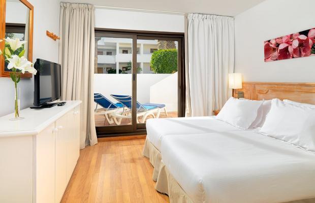 фото отеля H10 Lanzarote Gardens изображение №37