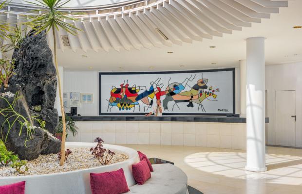 фотографии отеля H10 Lanzarote Gardens изображение №19