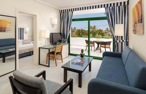 фото отеля H10 Lanzarote Princess изображение №29
