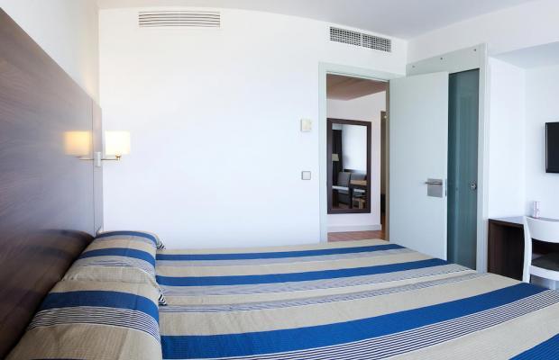 фотографии отеля Hotel Roc Golf Trinidad изображение №15