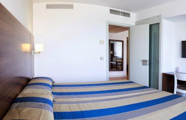 фотографии отеля Hotel Roc Golf Trinidad изображение №7