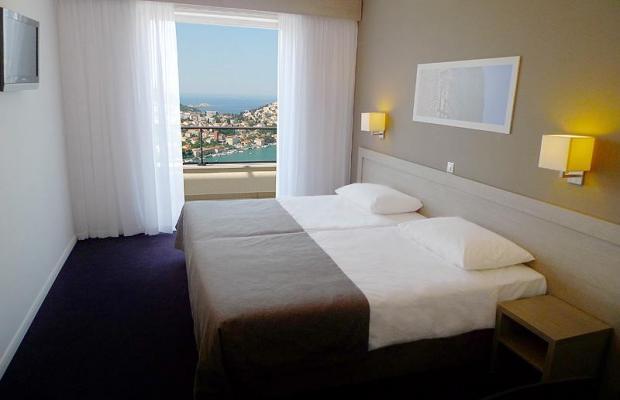 фото отеля Hotel Adria изображение №25