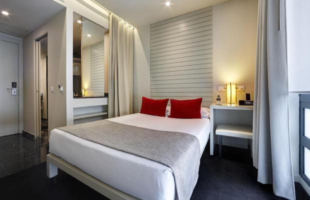 фото отеля Mirohotel изображение №41