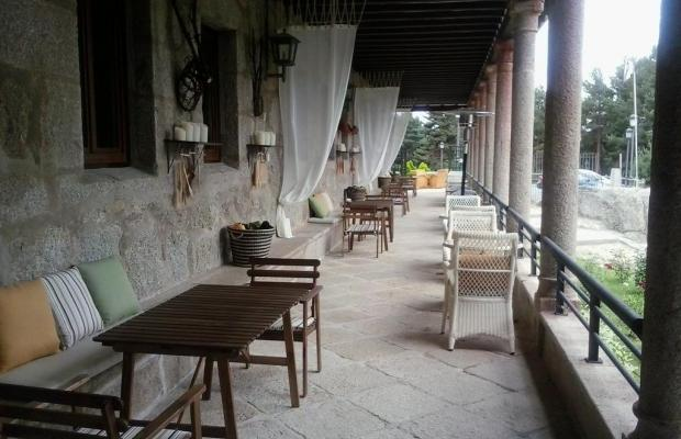фото отеля Parador de Gredos изображение №29
