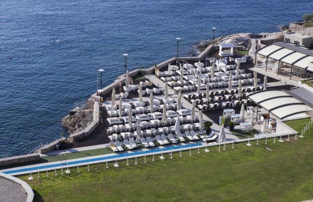 фото отеля Rixos Libertas Dubrovnik изображение №41