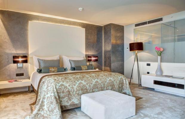 фото отеля Rixos Libertas Dubrovnik изображение №21