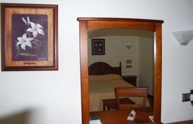 фото отеля Heredero изображение №13