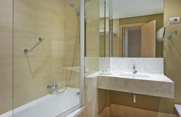 фото отеля NH Deusto изображение №17