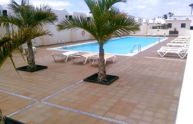 фото отеля Riviera Park изображение №9