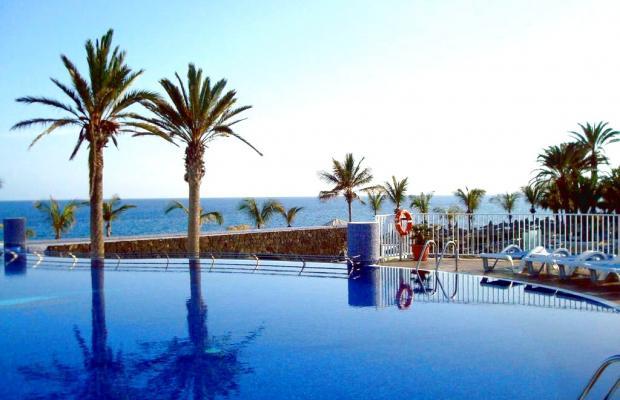 фото отеля Vik Hotel San Antonio изображение №9