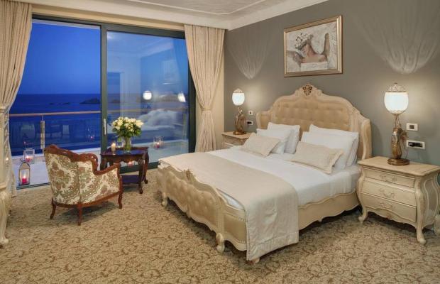 фото отеля Royal Princess изображение №25