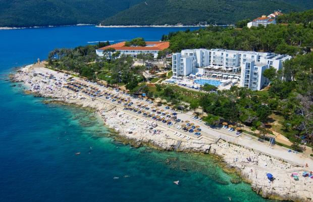 фото Hotel Valamar Sanfior изображение №2