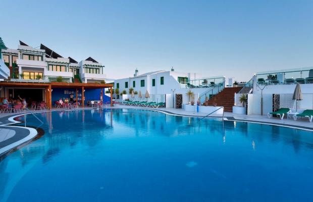 фото Blue Sea Los Fiscos изображение №10