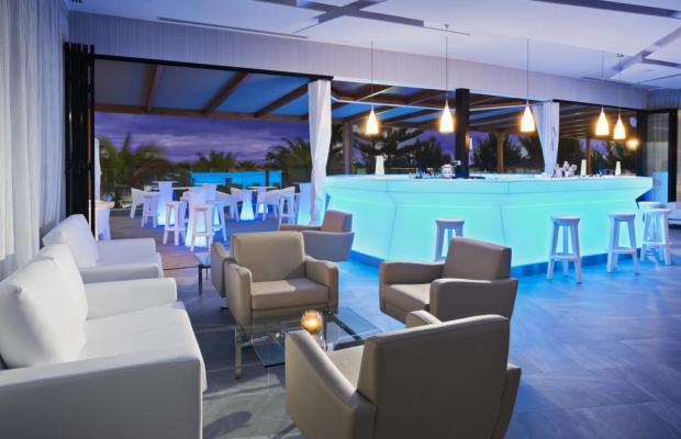фото Elba Premium Suites изображение №26