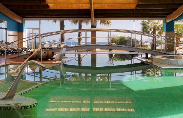 фотографии отеля H10 Rubicon Palace изображение №71