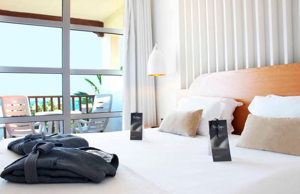 фото отеля H10 Rubicon Palace изображение №9