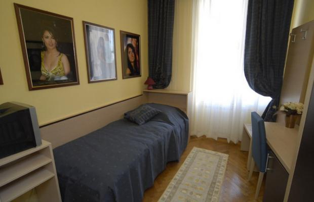 фотографии отеля The Movie Hotel изображение №7