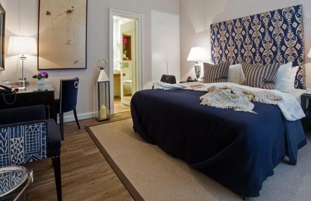 фото отеля Stari Grad изображение №49