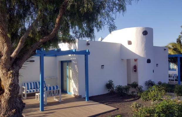 фотографии отеля Elba Lanzarote Royal Village Resort (ex. Hotel THB Corbeta; Blue Sea Corbeta) изображение №59