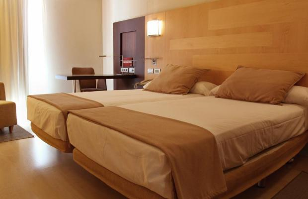 фото отеля Hotel Sercotel Zurbaran (ex. Husa Zurbaran) изображение №9