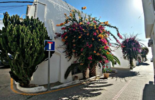 фотографии Hotel Las Calas изображение №4