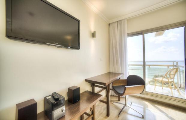 фотографии Residence Beach Hotel изображение №12