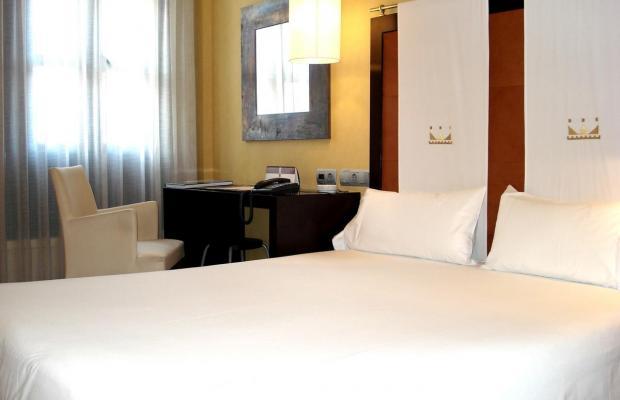фото отеля Fruela изображение №17