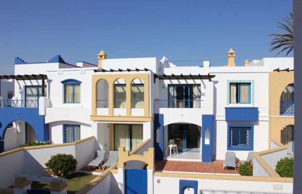 фото отеля El Minarete изображение №37
