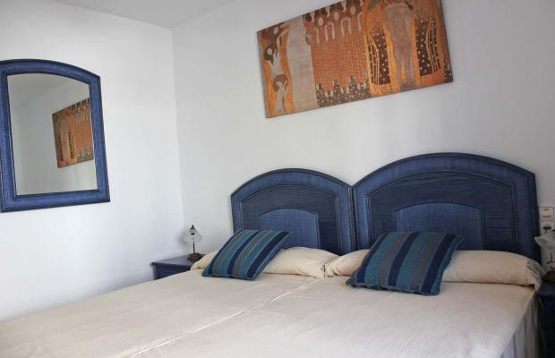 фотографии отеля El Minarete изображение №23