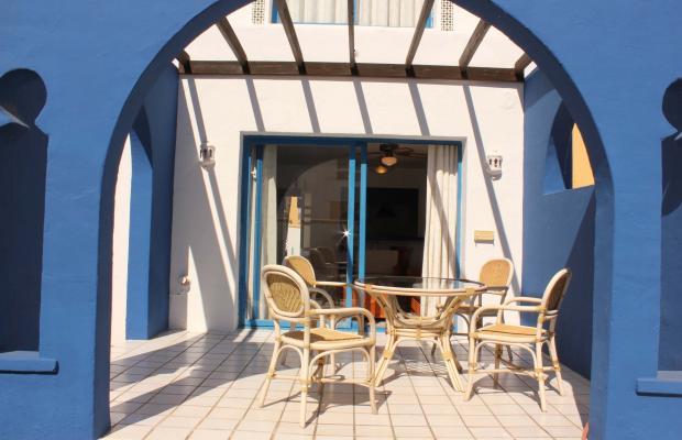 фотографии отеля El Minarete изображение №15