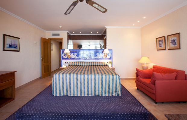 фотографии отеля Playa Senator Playasol Spa Hotel изображение №27