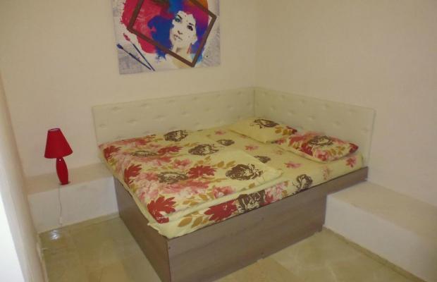 фото отеля Македонского Апартментс (Makedonskogo Apartments) изображение №5