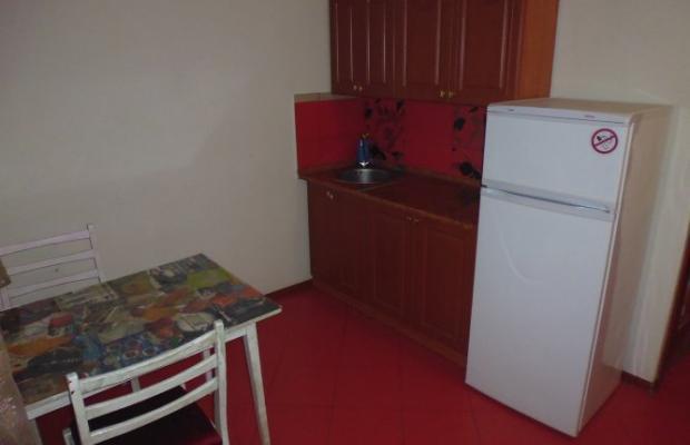 фотографии Македонского Апартментс (Makedonskogo Apartments) изображение №4
